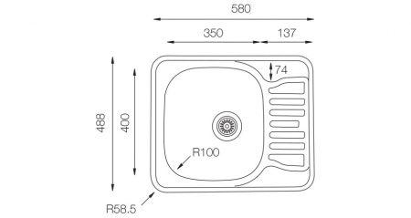 Comfort-CO-580-488-teknikcizim