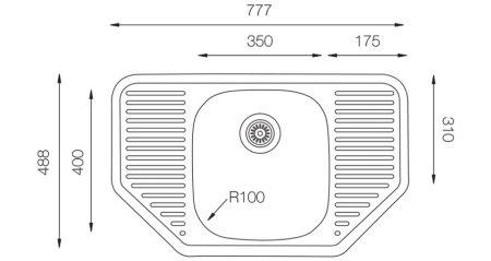 Comfort-CO-777-488-teknikcizim