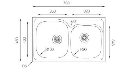 Comfort-CO-780-480-18-teknikcizim