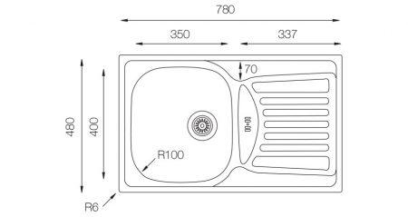 Comfort-CO-780-480-W-teknikcizim