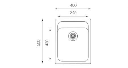 Granite-Series-CLS-400-500-teknikcizim