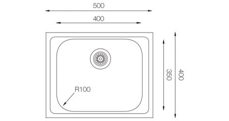Standart-ST-500-400-teknikcizim