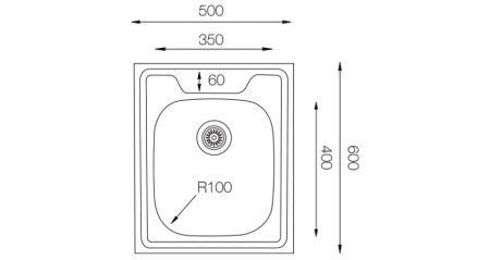 Standart-ST-500-600-teknikcizim