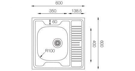 Standart-ST-600-600-teknikcizim