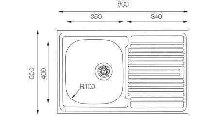Standart-ST-800-500-teknikcizim