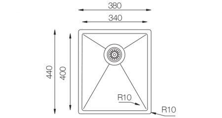 colorX-340-teknikcizim