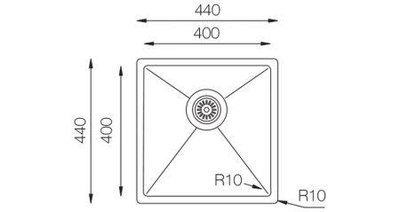 colorX-400-teknikcizim