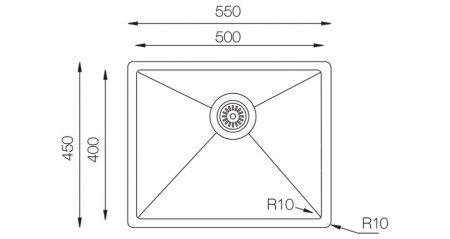 colorX-500-teknikcizim