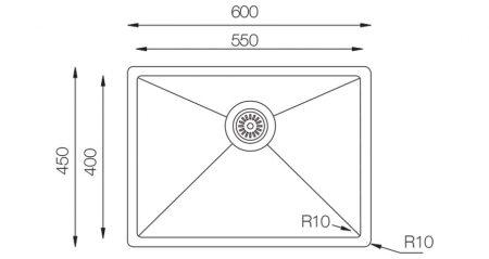 colorX-550-teknikcizim