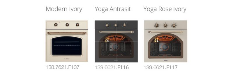 ukinox-built-in-oven-yoga-modern-rustic-other-colors
