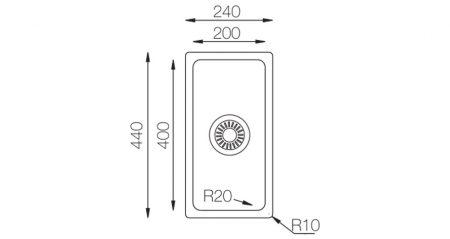 Micro-Series-ME-200-teknikcizim