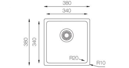 Micro-Series-ME-340-340-teknikcizim