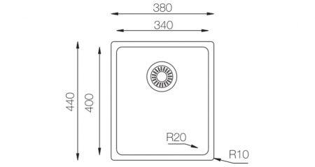 Micro-Series-ME-340-teknikcizim