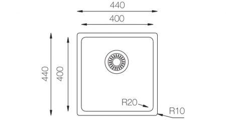 Micro-Series-ME-400-teknikcizim