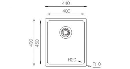 Micro-Series-ME-450-teknikcizim