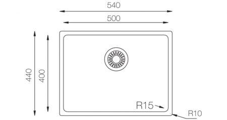 Micro-Series-ME-500-teknikcizim