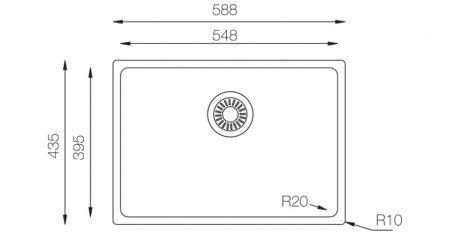 Micro-Series-ME-550-teknikcizim