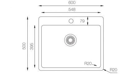 Micro-Series-ME-600-500-teknikcizim