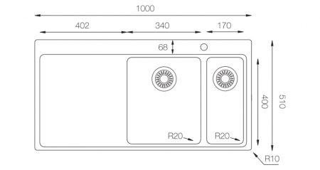 Micro-Series-MM-1000-15-510-teknikcizim