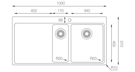 Micro-Series-MM-1000-510-15-teknikcizim