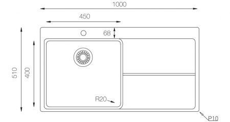 Micro-Series-MM-1000-510-teknikcizim