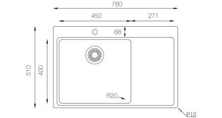 Micro-Series-MM-780-510-60-teknikcizim