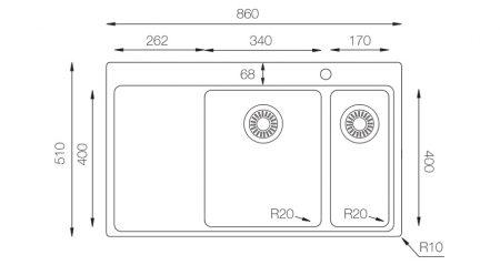 Micro-Series-MM-860-15-510-teknikcizim