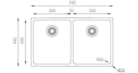 Micro-Series-MU-340-50-50-teknikcizim