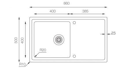 mf-860-500-teknikcizim