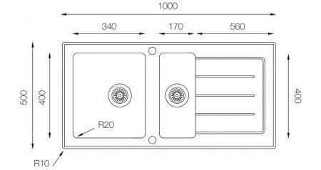 Glass-Series-GS-1000-500-15-B-teknikcizim-new