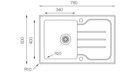 Glass-Series-GS-780-500-B-teknikcizim-new