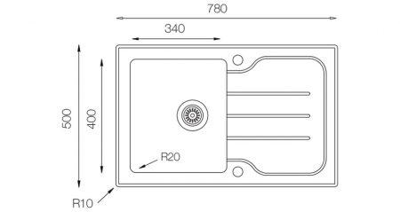 Glass-Series-GS-780-500-W-teknikcizim-new